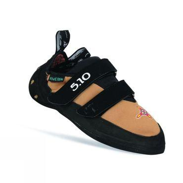 Mens Anasazi VCL Shoe