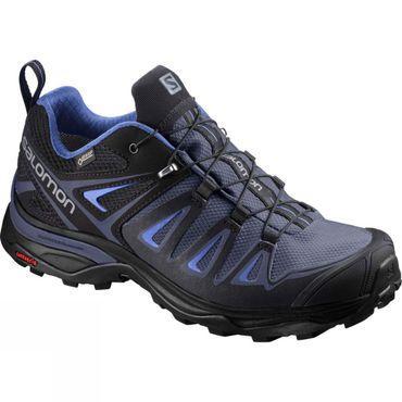 Womens X-Ultra 3 GTX Shoe